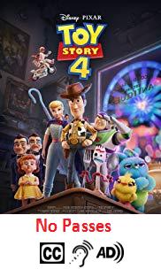 Toy story 3d SE wbsite.png