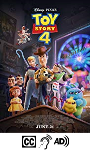 Toy Story Website non SE.png