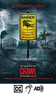 web crawl.png