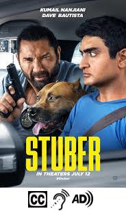 web stuber.png