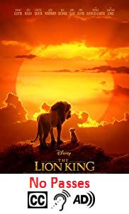 websote lionking.png