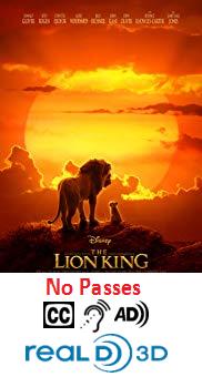 webstie lion king 3D.png