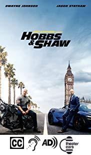 website hobbs andshaw 2.png