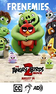 wesite angry birds.png