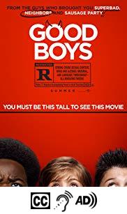 Good Boys website.png