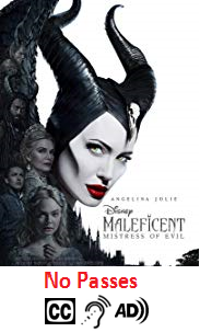 Maleficent special.png