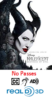 maleficent 3d speical.png