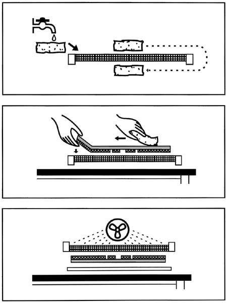 IndirectFilmAttachCartoon.bw.600h.jpg
