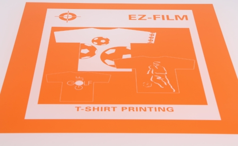 Ulano EZ-FILM-50 Orange_S. 59.JPG