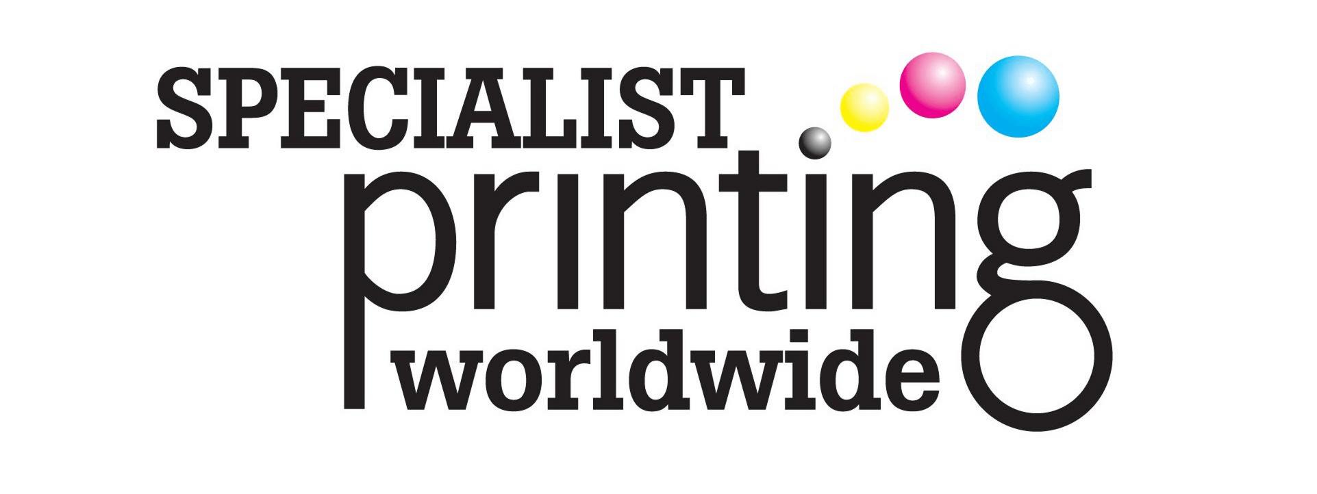Specialist-Printing-worldwide.jpg.png