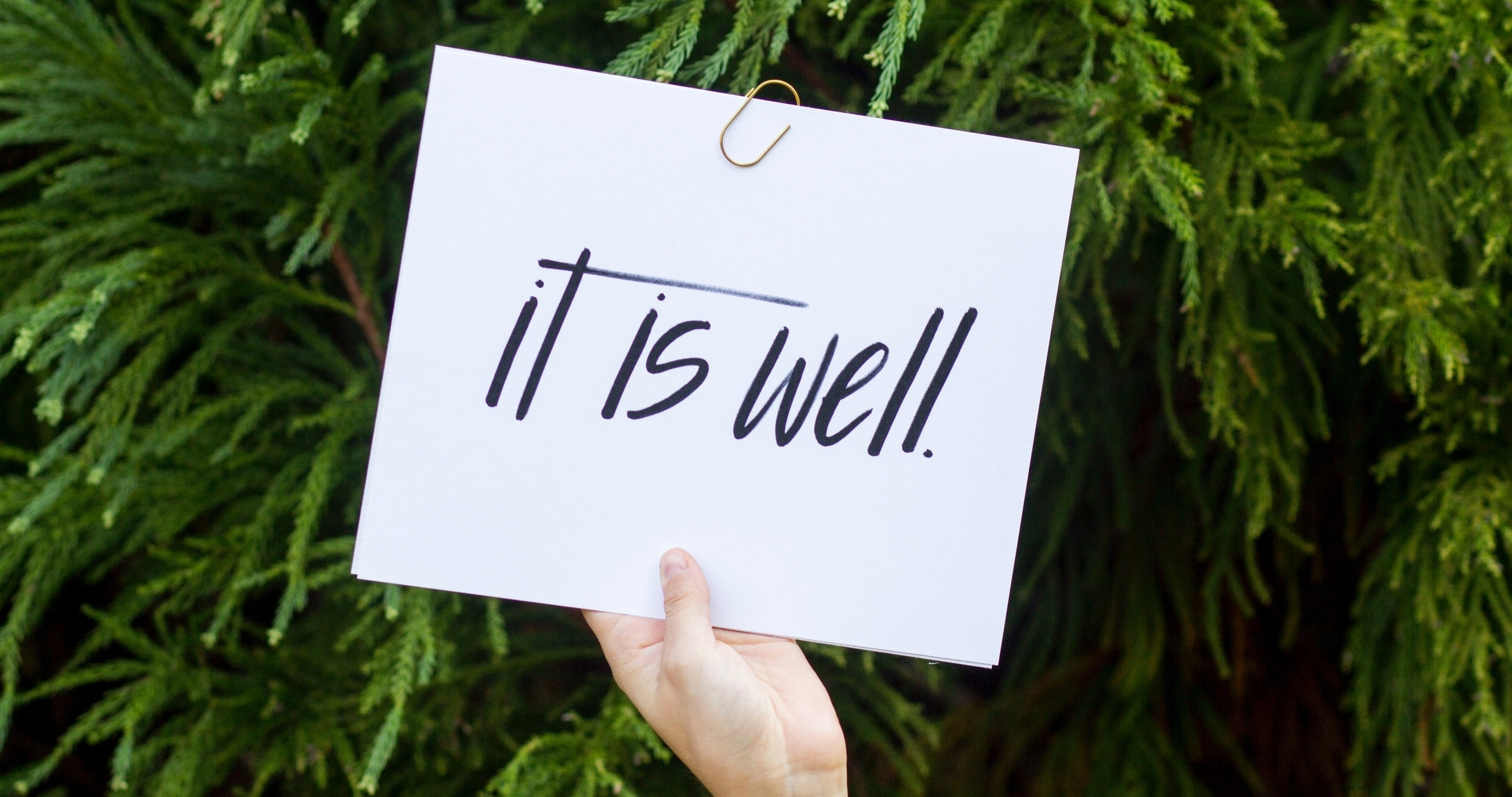 itiswell.