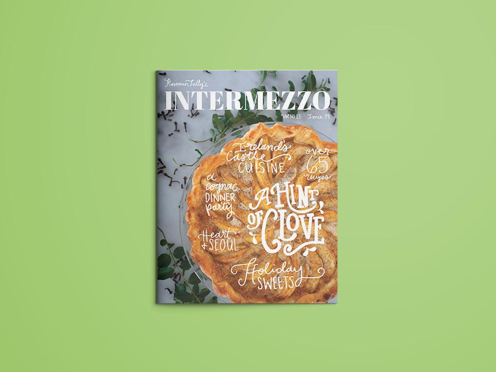 Intermezzo 1.jpg