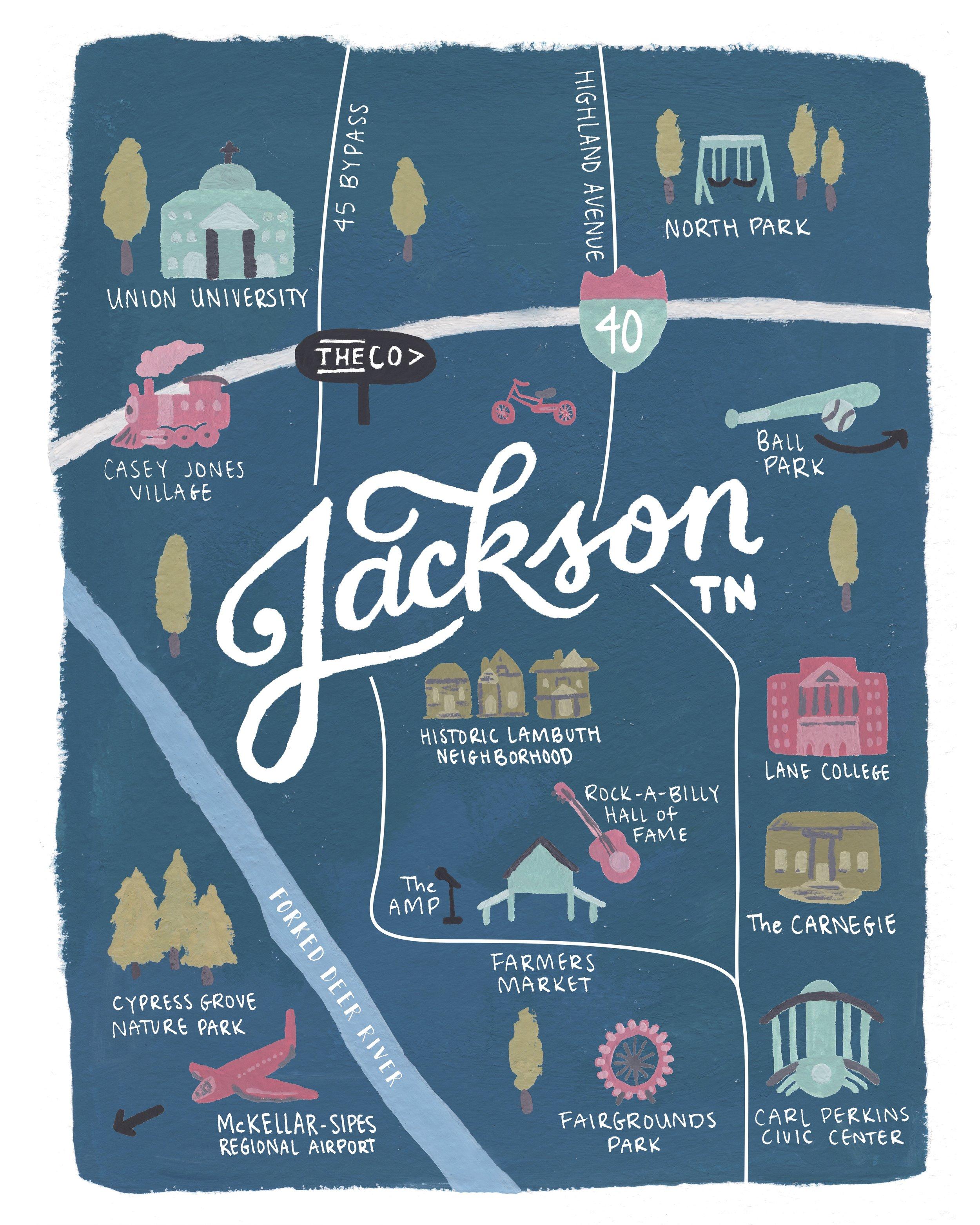 Jackson Map.jpg
