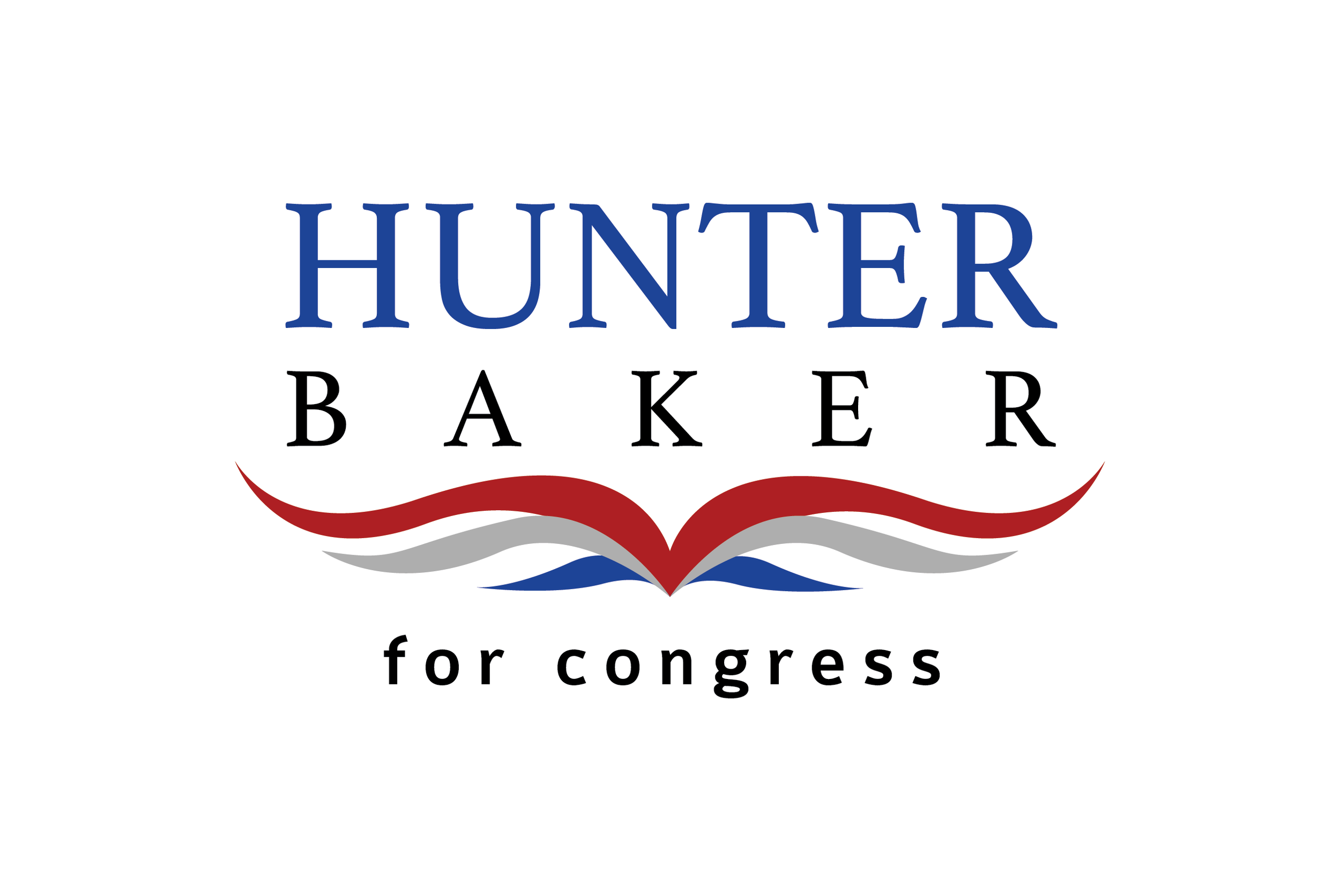 Representative Logo