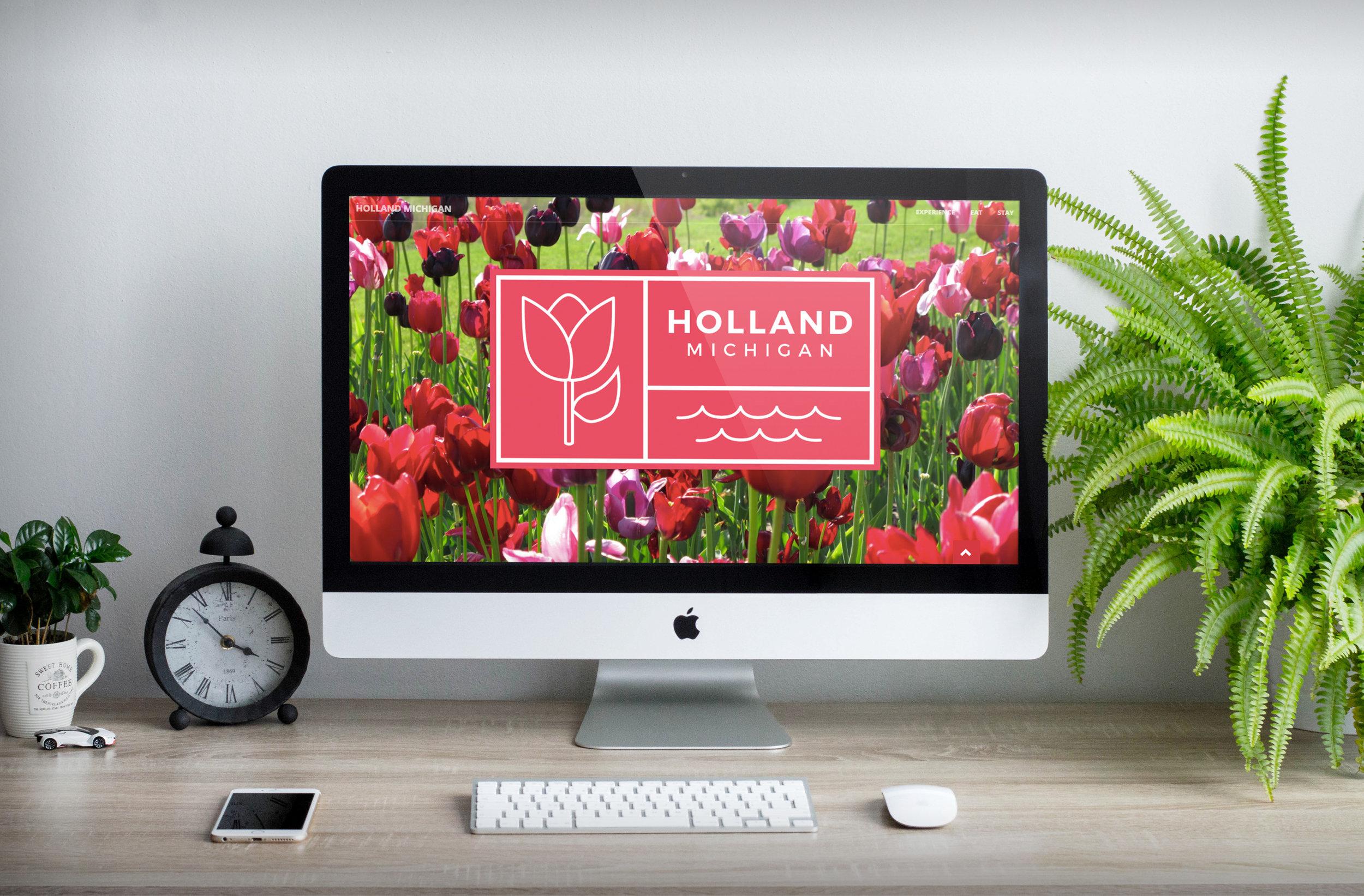 Holland Website Mockup.jpg