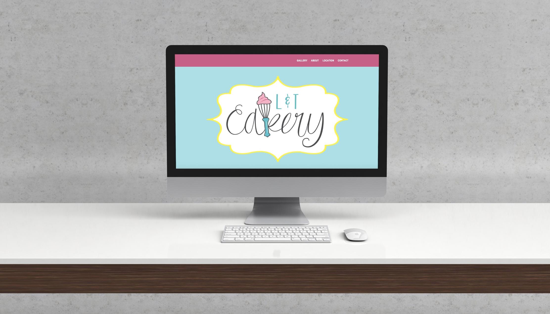 L&T Cakery Website Mockup-1.jpg
