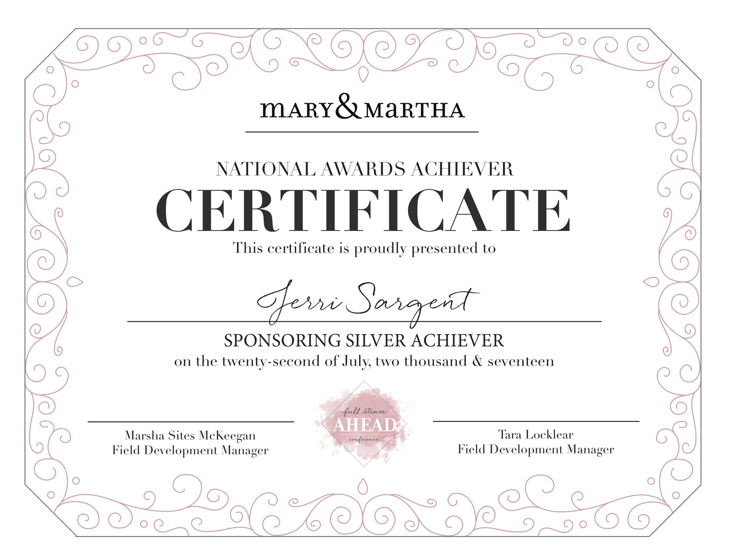 Jerri Sargent Pink Certificate.png