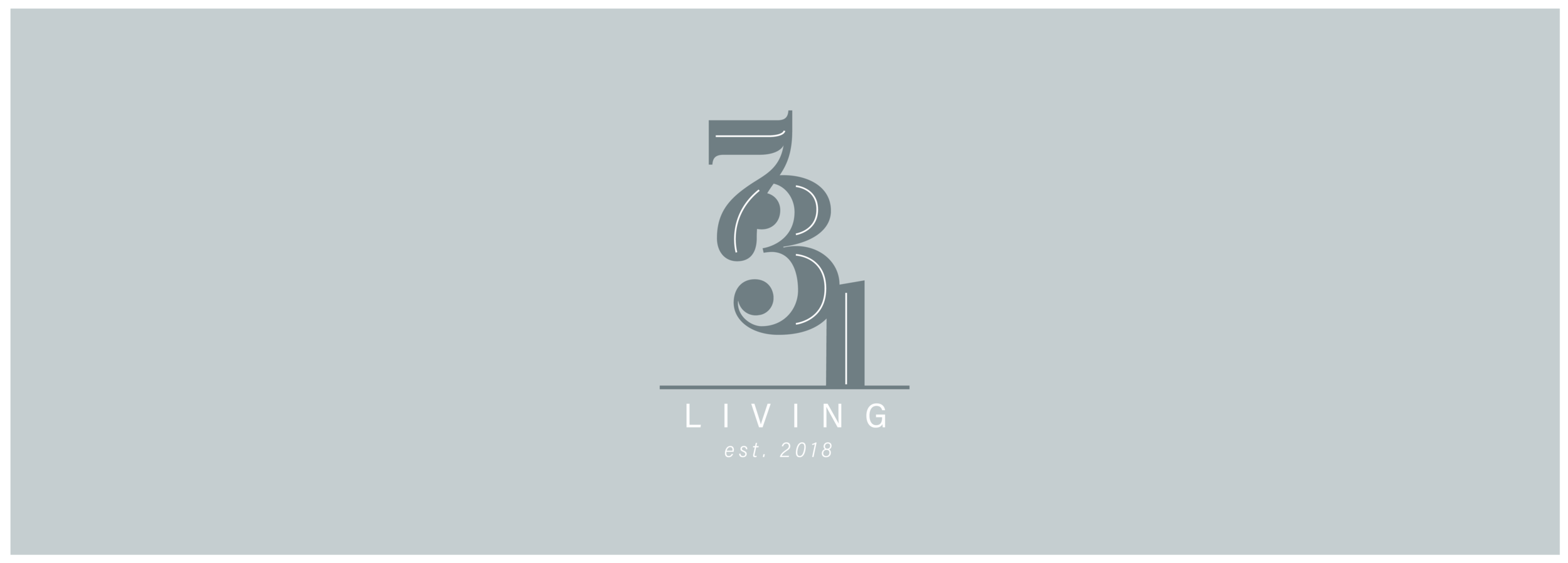 731 Living Website Images-03.png