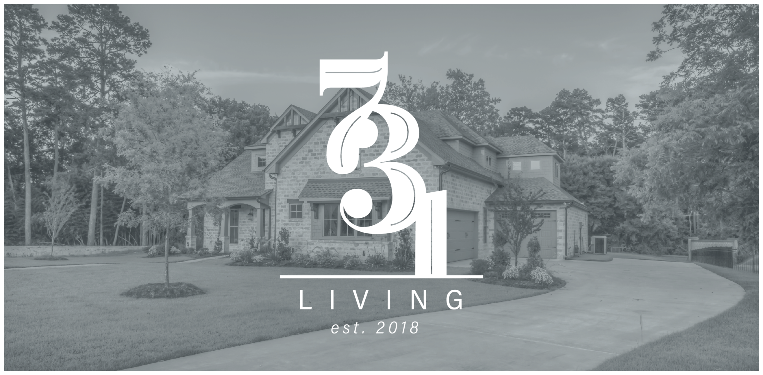 731 Living Website Images-04.png