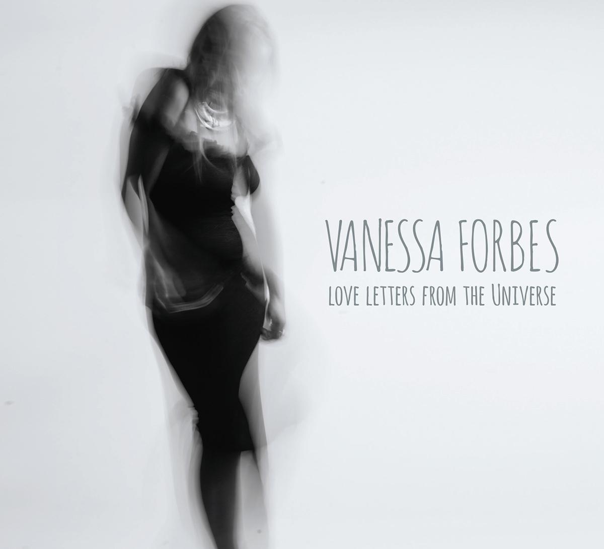 Vanessa Forbes CD cover - med.jpg