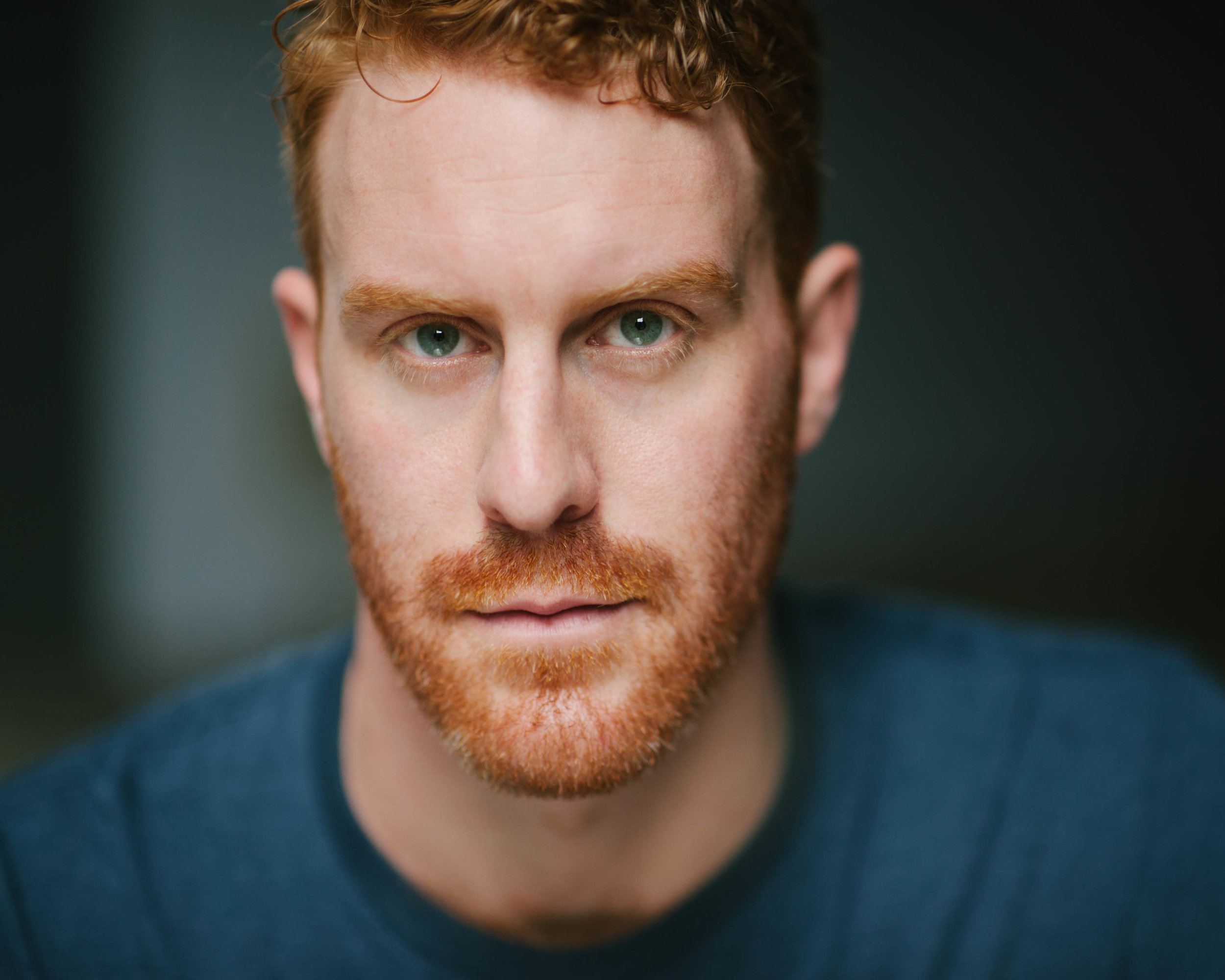 Chad O'Brien 2018.jpg