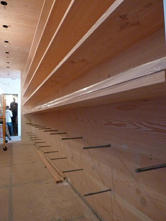 full-plank-douglas-fir-bookcase-in-progress