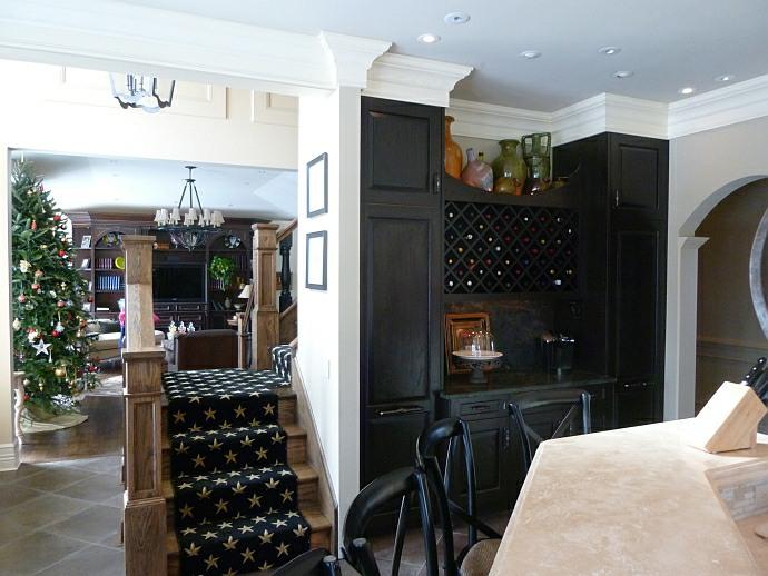 ebonized-white-oak-kitchen-cabinetry-and-wine-rack-5.jpg