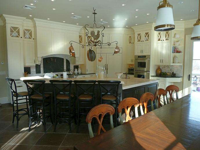painted-and-ebonized-white-oak-kitchen-1.jpg