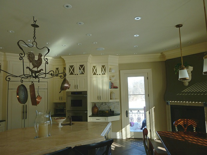 painted-and-ebonized-white-oak-kitchen-and-dining-room-3.jpg
