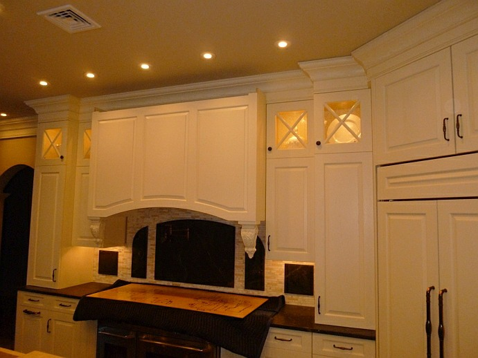 painted-white-oak-kitchen-cabinetry-7.jpg