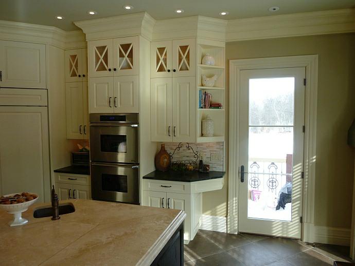 painted-white-oak-kitchen-cabinets-6.jpg