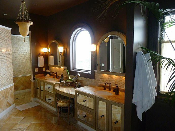 twin-roman-arch-mirror-cabinets-for-bathroom-9.jpg