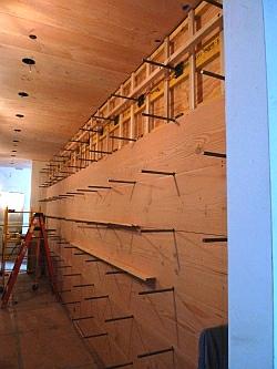 custom-douglas-fir-bookcase-in-progress.jpg
