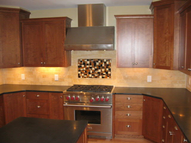 custom-solid-cherry-kitchen-with-black-granite-counter-top-6.jpg