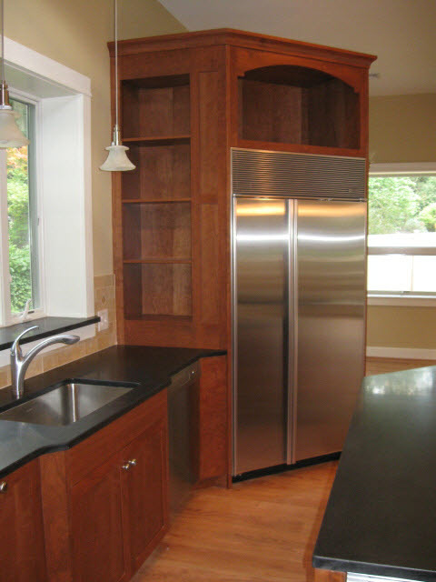 custom-solid-cherry-kitchen-with-built-in-shelving-and-black-granite-counter-top-and-custom-island-13.jpg