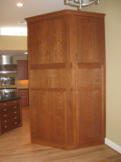 custom-solid-cherry-kitchen-with-full-sized-pantry-11.jpg