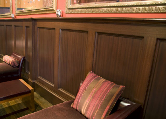 ninas-restaurant-lounge-area-done-in-quarter-sawn-sapelle-hard-wood-with-traditional-panel-moulding-6.jpg