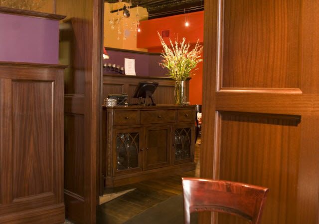 ninas-restaurant-reception-desk-in-quarte-sawn-sapelle-hard-wood-9.jpg