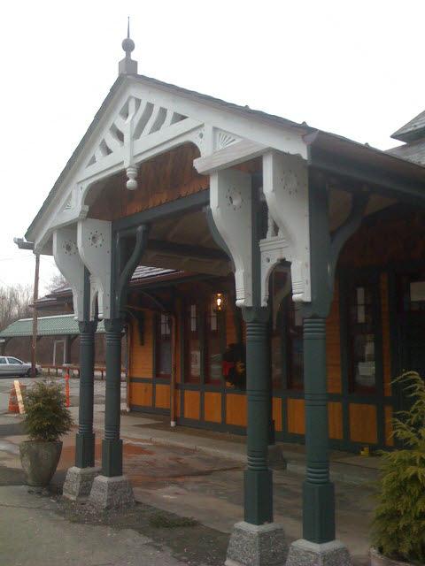 Tuxedo-Train-Station-restoration-1.3.jpg