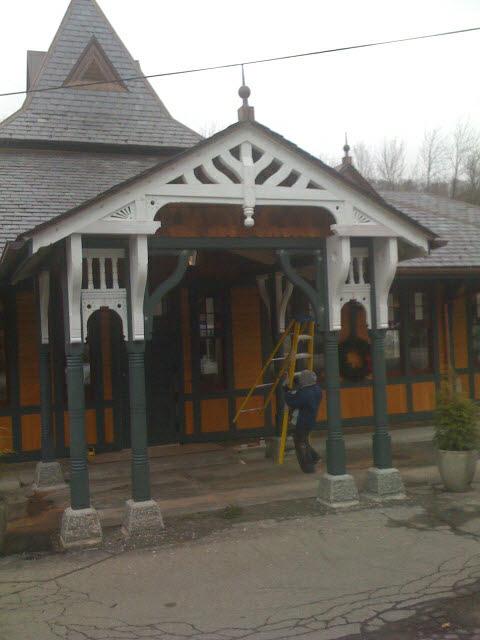 Tuxedo-Train-Station-restoration-1.4.jpg