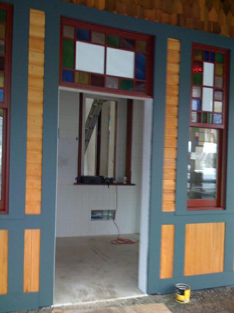 Tuxedo-Train-Station-restoration-1.10.jpg