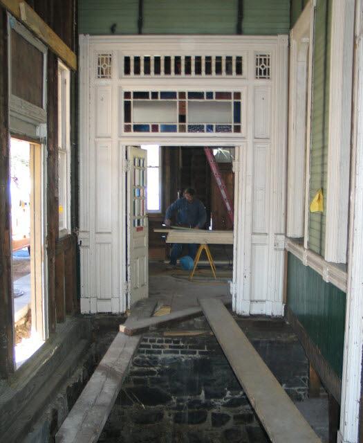 Tuxedo-Train-Station-restoration-2.4.jpg