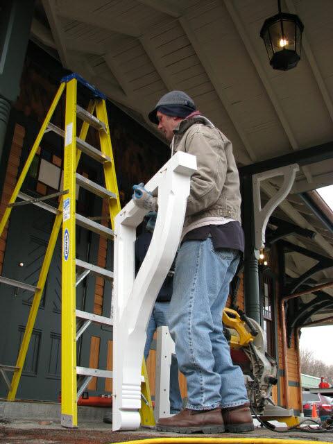 Tuxedo-Train-Station-restoration-2.5.jpg