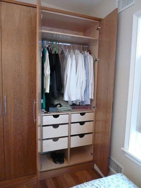 brooklyn-custom-wood-closet-10.jpg