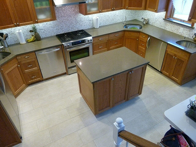 brooklyn-kitchen-cabinets-1.jpg