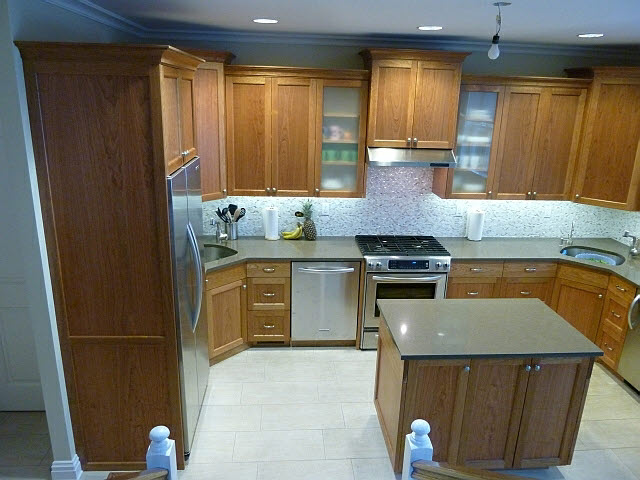 brooklyn-kitchen-cabinets-3.jpg