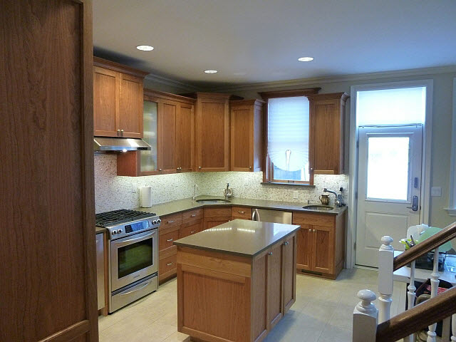 brooklyn-kitchen-cabinets-6.jpg