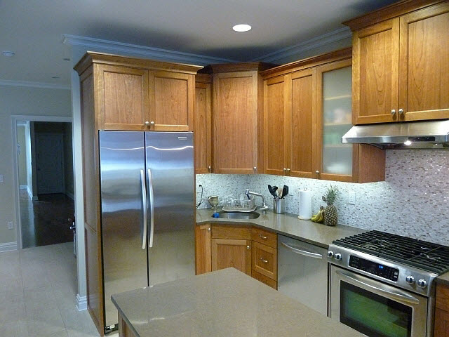 brooklyn-kitchen-cabinets-7.jpg
