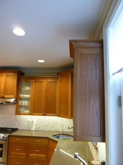 brooklyn-kitchen-cabinets-9.jpg