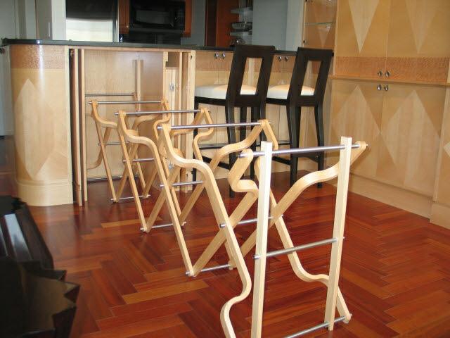 custom-folding-table-7.jpg